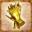 Золото Оваций