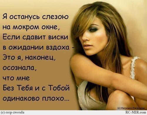 http://cing.ucoz.ru/_fr/2/5663755.jpg